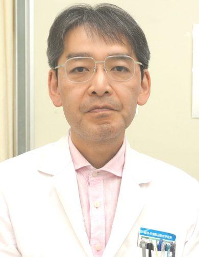 竹川Dr.