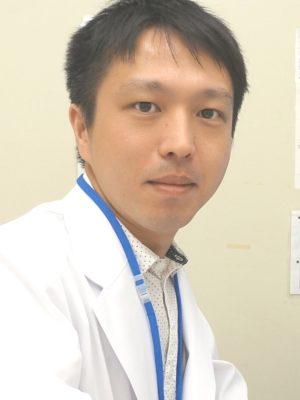 宮田Dr.